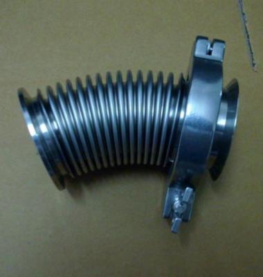 真空波纹管生产供应商图片/真空波纹管生产供应商样板图 (3)