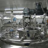 供应不锈钢搅拌罐哪里最便宜,不锈钢搅拌罐结构,不锈钢搅拌罐价格