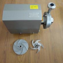 供应哪里的卫生级离心泵最好,厂价供应最便宜的卫生级离心泵