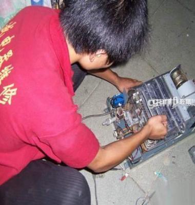 沈阳家电维修图片/沈阳家电维修样板图 (3)