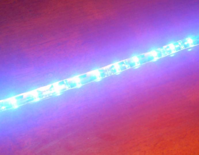 供应成都LED灯条批发