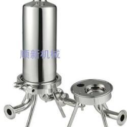 過濾器微孔膜過濾器衛生級微孔膜過濾器哪裏的過濾器最便宜溫州過濾器