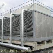 空调保养有决巧/福州中央空调清图片