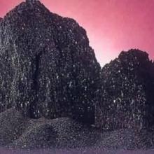 供应绿碳化硅微粉黑碳化硅微粉碳化硅研磨粉碳化硅砂韩国碳化硅图片
