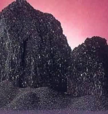 碳化硅微粉图片/碳化硅微粉样板图 (1)