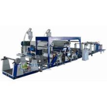 供应塑料气压热成型机