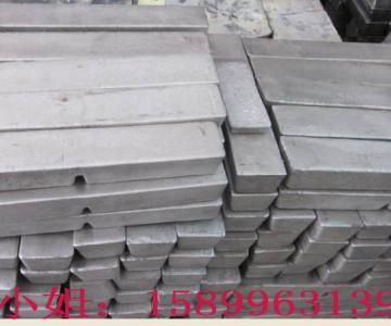低熔点合金生产商图片
