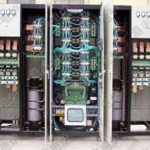 供应订做各种型号中频电源