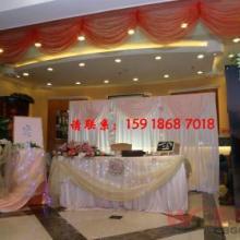 供应广州婚礼摄影,婚礼摄像服务  婚礼摄影婚礼摄像