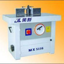 供应MX5116立式单轴木工铣床