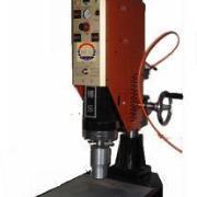 陕西汽车座垫超声波焊接机