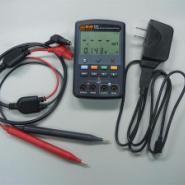 供应电池内阻电压测试仪BVIR