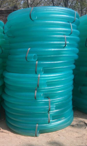 河北外径100mm高耐磨软管供应