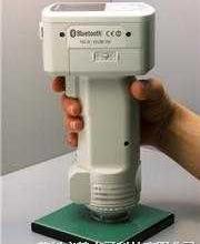 供应CM-700d/600d分光仪CM700d/600d分光仪