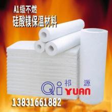 供应复合硅酸镁