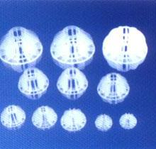 供应覆盖球(环保填料)覆盖球环保填料