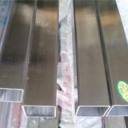 郑州长沙不锈钢板厂供不锈钢图片