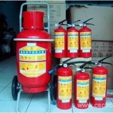 供应温州龙湾8公斤干粉灭火器,温州龙湾8公斤干粉灭火器价格
