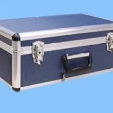 供应兰州军用器械-设备箱-铝合金箱兰州军用器械设备箱铝合金箱