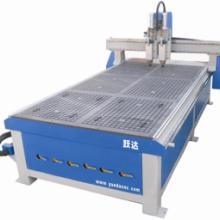 供应铝塑板切割加工中心密度板雕刻切割