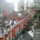 供应上海高档优质聚氨酯发泡剂