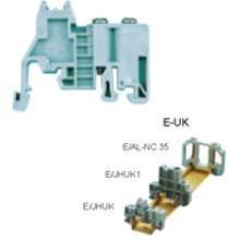 供应接线板:终端固定件接线板终端固定件