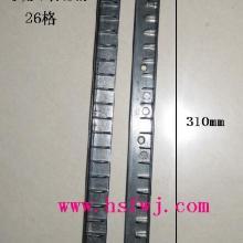 CD架,广州小角CD架,CD架26格厂家