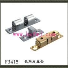 铜碰珠,供应铜碰珠,广州铜碰珠生产商