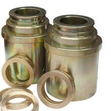 供应乳化液泵配件缸套组件