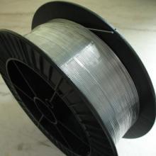 供应3Cr2W8V焊接材料