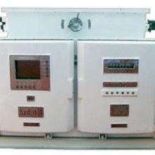 供应1140VZJT系列矿用变频器,矿用变频器