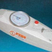 艾固指针式推拉力计NK-50,AIGU推