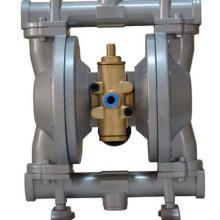 深圳隔膜泵