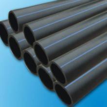供应PE管材PE管材PVC