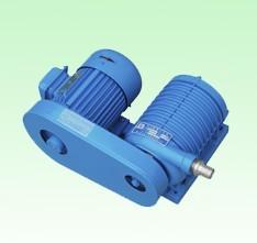 供应DLB39-105离心气泵