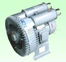 供应XGB14旋涡气泵