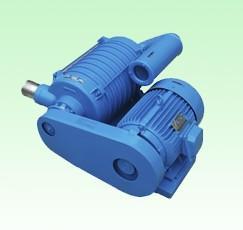 供应DLB65-500离心气泵