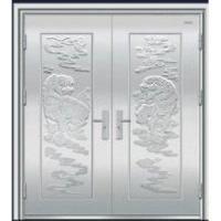 供应不锈钢门供货商,不锈钢门电话,不锈钢门价格图片