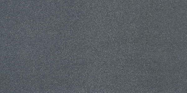 供应通体瓷质砖-300x600mm-佛山仿古砖洛尼图片