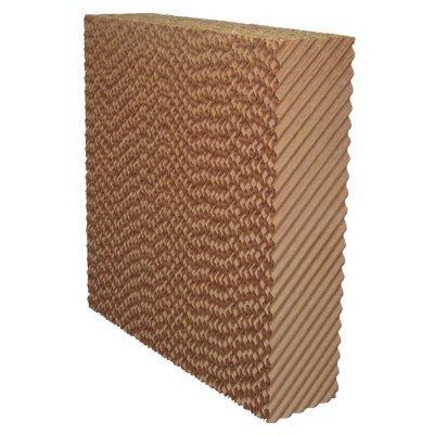 东莞厂房降温水帘环保空调/车间降温水帘环保空调