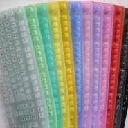 109键键盘图片