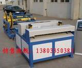供应沈阳风管生产Ⅱ线 盘锦通风管道矩形风管机械设备