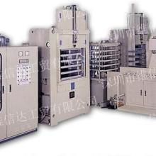 多层线路板压合机供应商