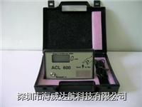 供应人体静电放电测试仪ACL-600图片