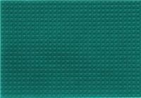 供应广东专用生产防滑防静电台垫,深圳耐高温防静电台垫,防静电皮图片