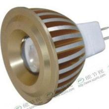 供应景观,舞台投光照明LED射灯生产厂家LED照明灯具批发LED批发