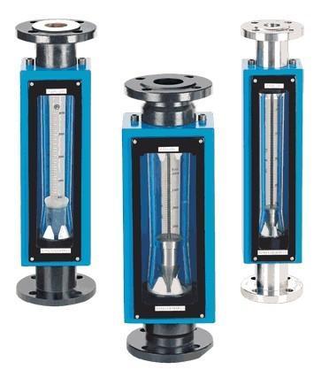 供应不锈钢玻璃转子流量计