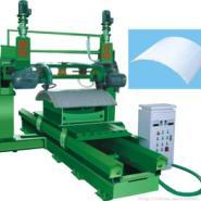 二手石材切割机石材加工设备进口报图片