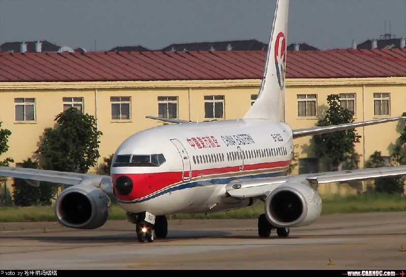 求成都到北京特价机票的航班查询高清图片