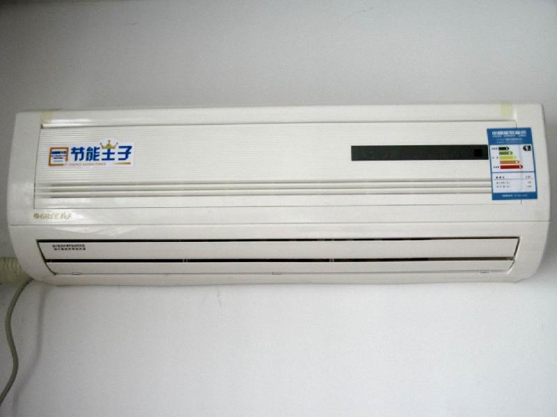 供应郑州二七区格力空调售后维修中心,郑州格力空调维修图片